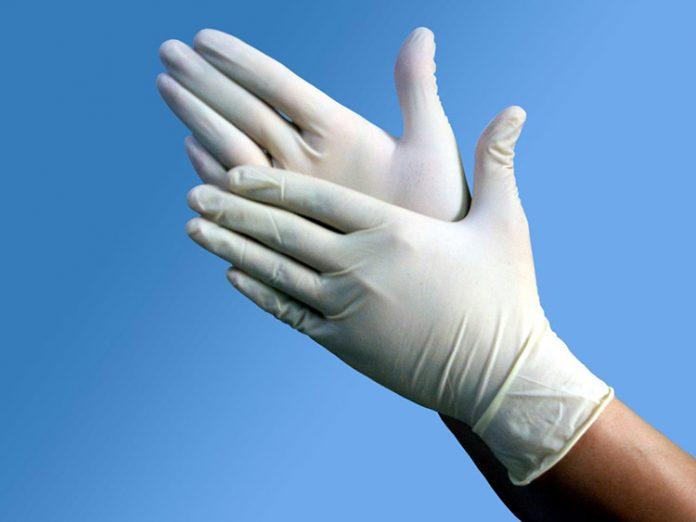 Как обрабатывать инструменты для маникюра от гепатита